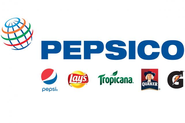 PepsiCo Installs New North American Beverages CMO