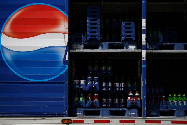 Pepsi Taps New Agency for Digital, Brings Social In-House
