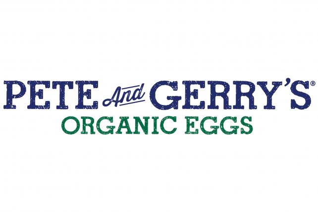 Pete And Gerry's Picks Agencies Amid Cage-Free Competition