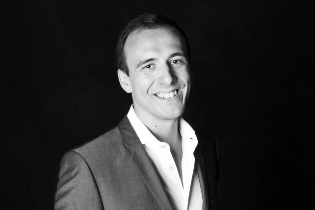 Mother New York Taps Peter Ravailhe as CEO