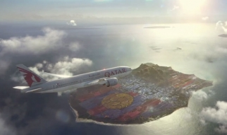The Land of FC Barcelona
