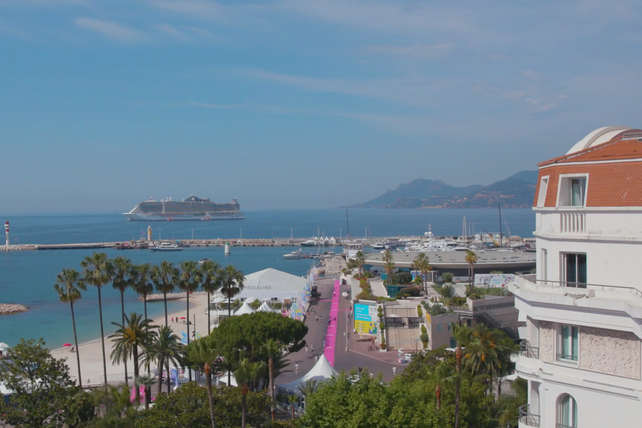 4 reasons that Cannes Lions was worth it for agencies