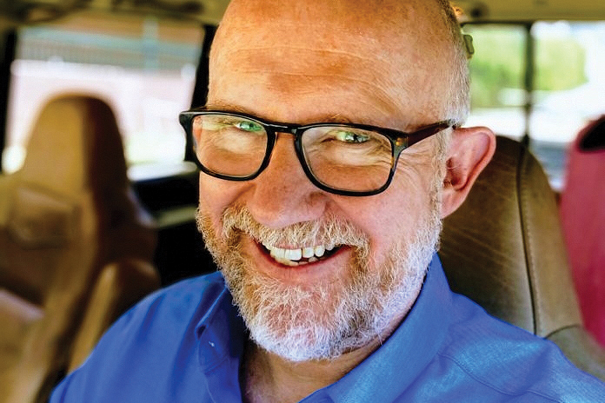 The Lincoln Project's Rick Wilson on the ads that actually worked