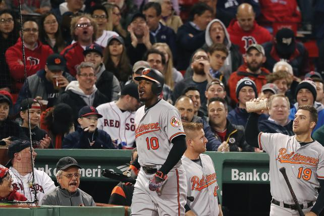 Boston sports teams tackle racism head-on
