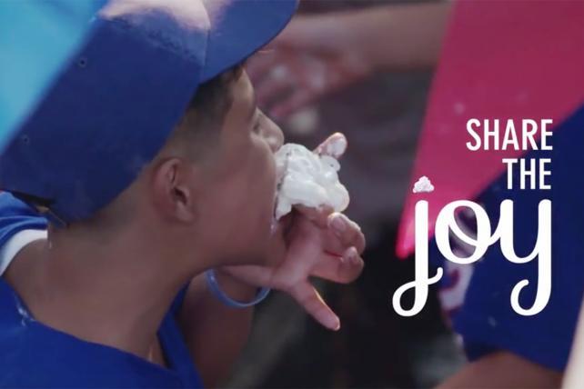 The Lowdown: 'Joy' Marketing Is Hot Thanks to Psychologists