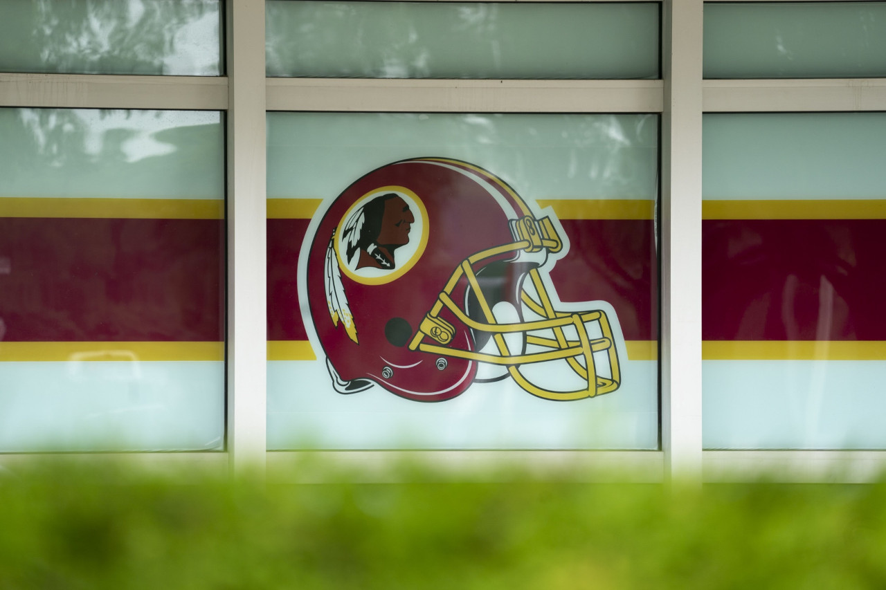 Washington Redskins drops nickname and Ad Age reveals America's Hottest Brands: Monday Wake-Up Call