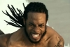 10 Reasons Why Marketers Might Bet on Richard Sherman and His Big Mouth