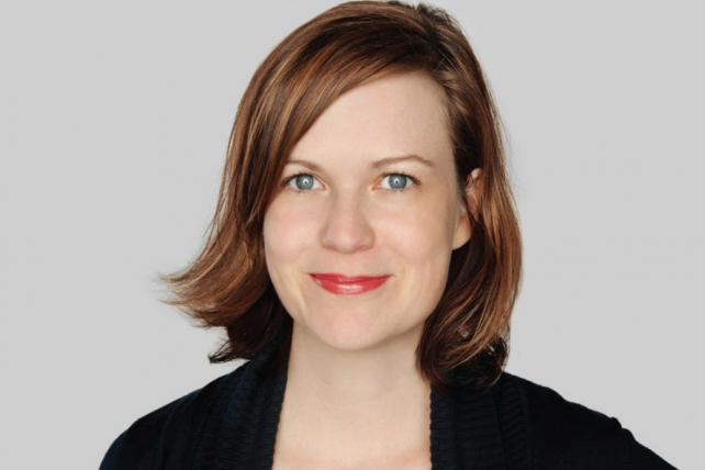 BBDO Hires First Female Chief Creative Officer in the U.S.