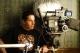 Veteran DP Rodrigo Prieto Steps Into Director's Chair for 'Likeness'