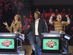 Will This Golden Age of Game Shows Last?