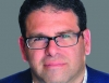 Andrew Siegel Enhances Digital Portfolio at Advance