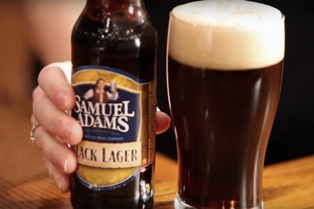 Lowdown: Is the Craft Beer Boom Ending?