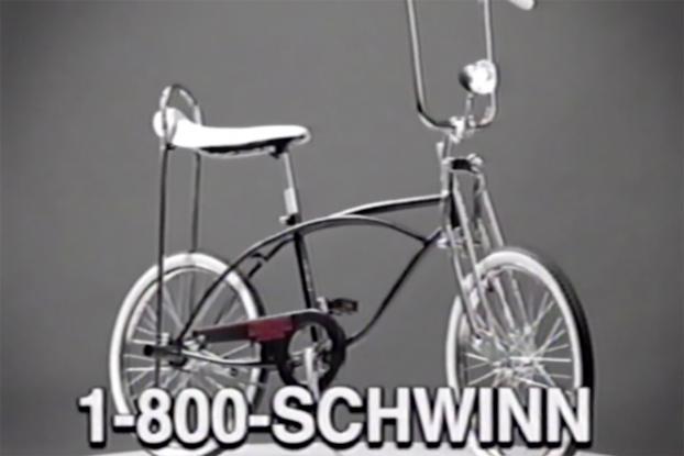 991667f8714 Selling a 'Stranger Things' bike was a win for Schwinn | AdAge