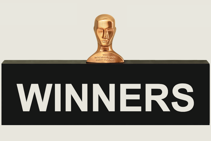 'The Last Issue' and Burger King's 'Moldy Whopper' take top prizes at 2020 ANDY Awards