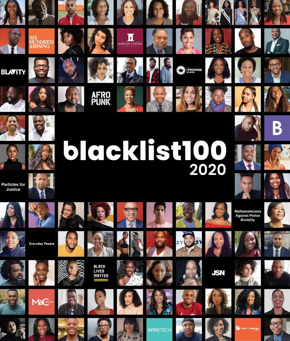 A Regularly Updated Blog Tracking Brands Responses To Racial Injustice Ad Age