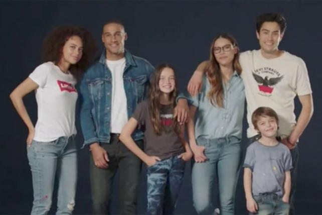 Watch the Newest Ads on TV From Kohl's, Skechers, TaylorMade and More