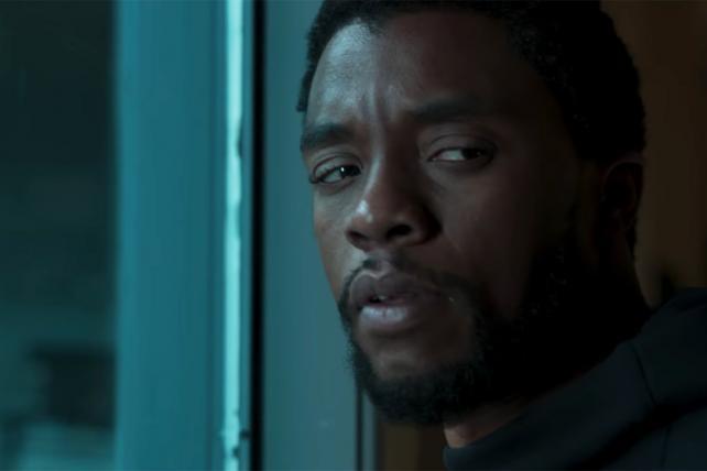 'Black Panther' Forecast Soars Past $200 Million