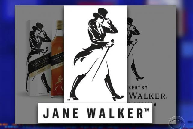 Marketers Brief: Colbert Pans Johnnie Walker