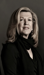 People on the Move: Sheila Hartnett Promoted to CEO of JWT/OgilvyAction