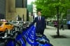 Media Maven Ed Skyler Gets Wheels Turning for Citigroup