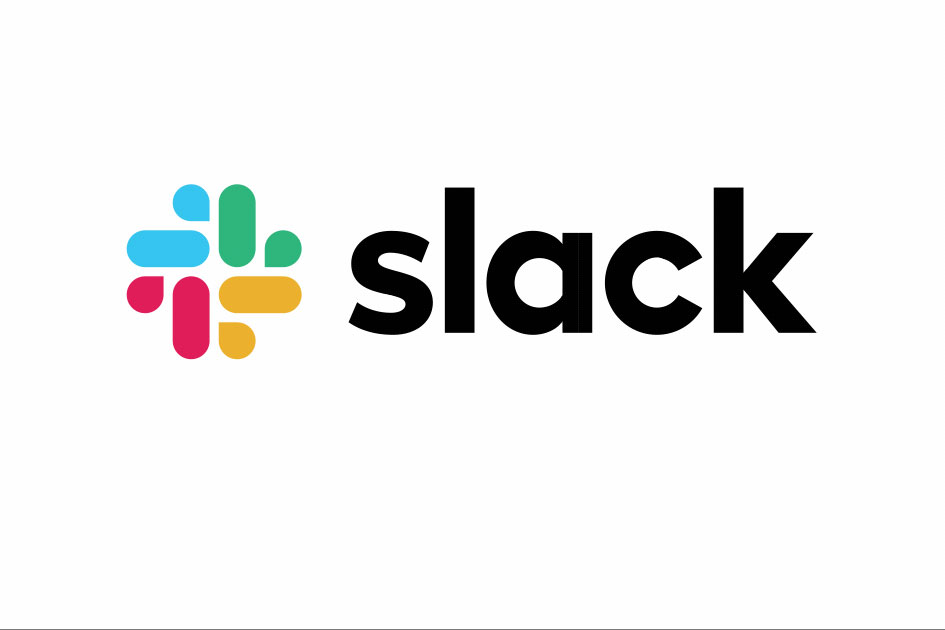Slack debuted a new logo because its old one was so 'easy to get wrong'
