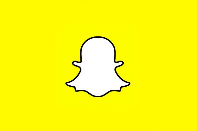 Snapchat Users Now Watching 10 Billion Videos Per Day