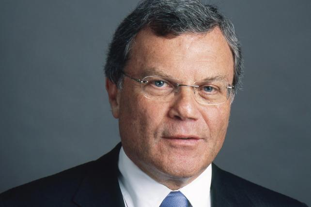 WPP Hires External Counsel to Conduct Independent Investigation