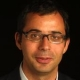 People on the Move: MarketShare Taps GroupM's Steve Simpson to Grow Global Accounts