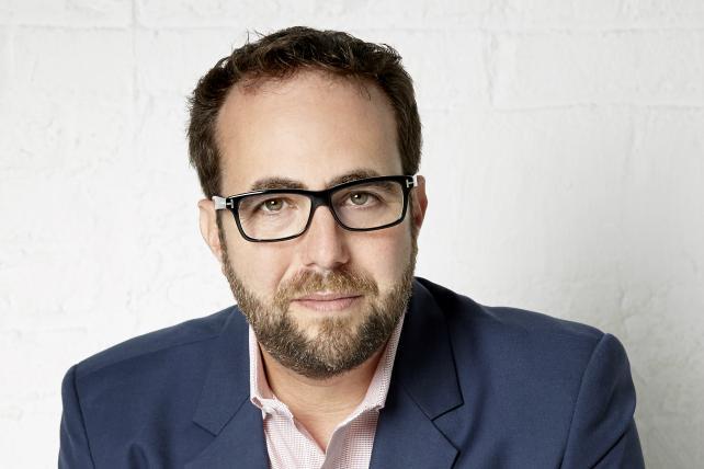Bauer Media Group USA Appoints Steven Kotok as CEO