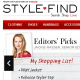 Time Inc.'s First Stand-Alone E-Commerce Site to Stop Standing Alone