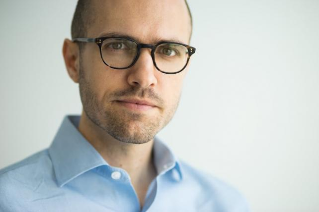 New York Times Puts Arthur Gregg Sulzberger in Line to Lead Paper