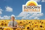 See the Spots: Droga5 Turns Sundown Naturals 'Shmorange'