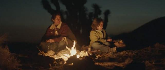 84 Lumber Made Statement and Its Website Crashed, Now What?