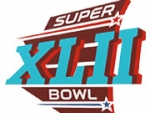 Who's Buying What in Super Bowl XLII