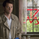 CW's 'Supernatural' Escapes Friday-Night Scheduling Siberia