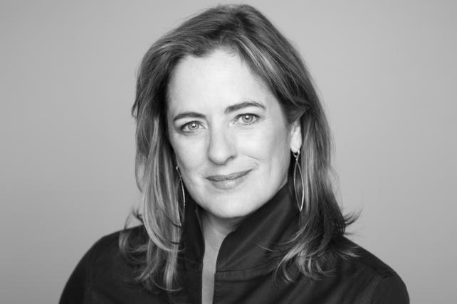 Susan Credle Named Global Chief Creative of FCB