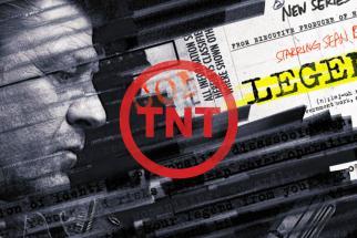 TNT Legends