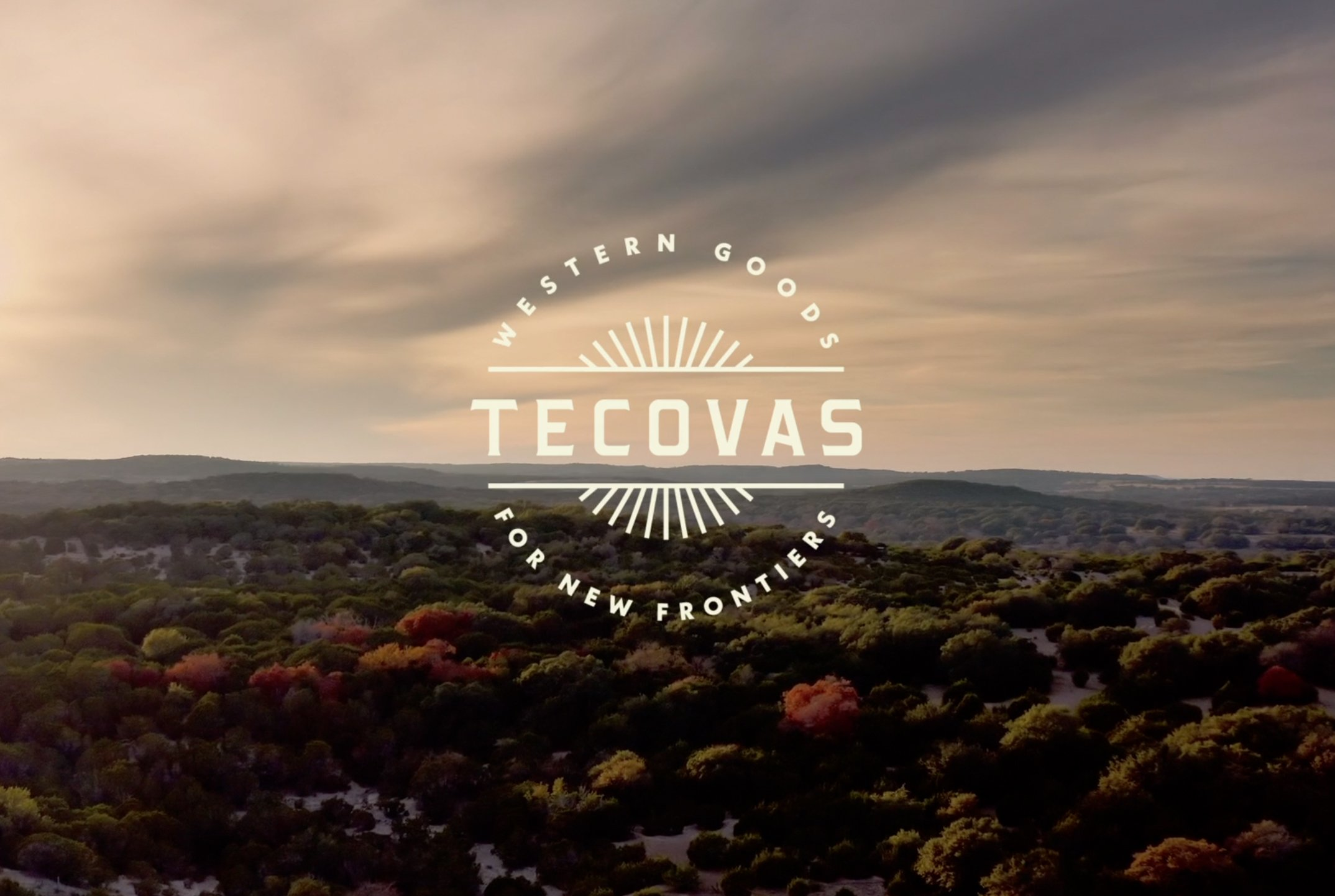 Tecovas: New frontiers for America's official shoe