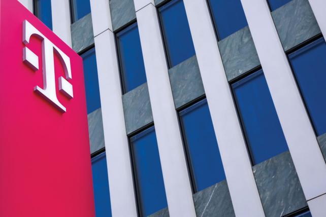 Deutsche Telekom Pulls Back Curtain on 'Radical' New Media Approach