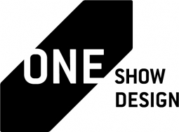 'RECIPEACE' LUNCHEON BETWEEN MUSLIMS AND JEWS WINS BEST OF SHOW AT ONE SHOW DESIGN