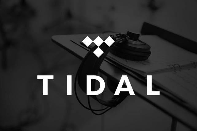 Sprint Buys 33% of Jay Z's Music Streaming Service Tidal
