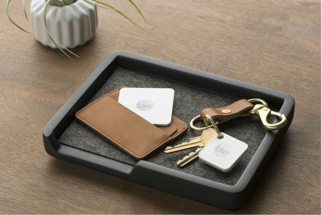 Tile, the Company That Helps You Not Lose Stuff, Hires Deutsch Amid Major Marketing Push