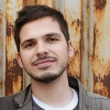 Argonaut Hires Goodby Creative Duo, Desclee Joins DraftFCB And More