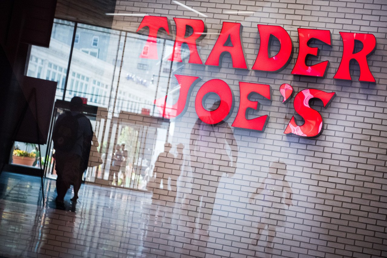 Brands slash social ad spend, and Trader Joe's reviews 'racist' packaging: Monday Wake-Up Call