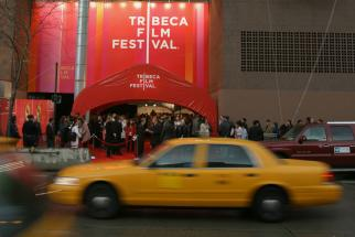 Tribeca Film Festival Launches Tribeca X Award for Branded Storytelling