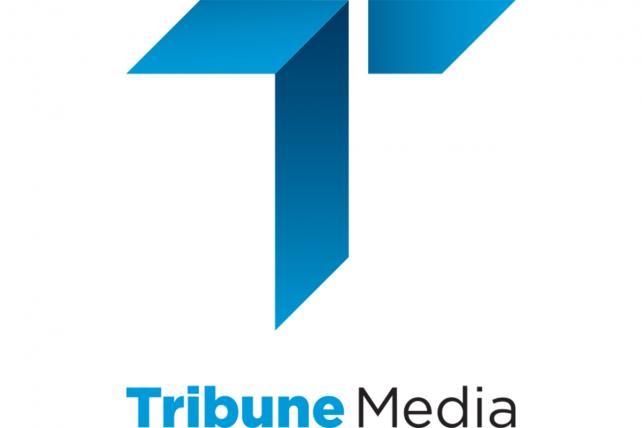 Sinclair Buys Tribune for $3.9 Billion, Creating TV Goliath