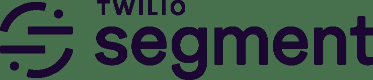 Twilio Segment