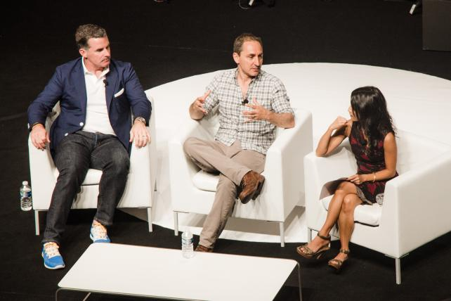 Cannes Lions 2016: 10 Key Takeaways