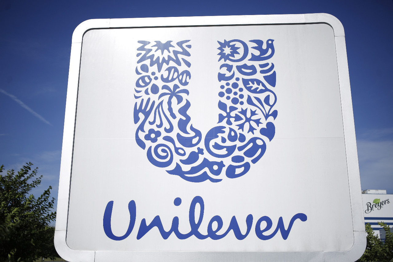 Unilever to halve plastic use by 2025 and TikTok features creators in ads without asking: Monday Wake-Up Call