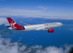 Virgin Atlantic Poked by 'Facebook 13' Kerfuffle